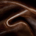 Brompton Chocolate Swatch